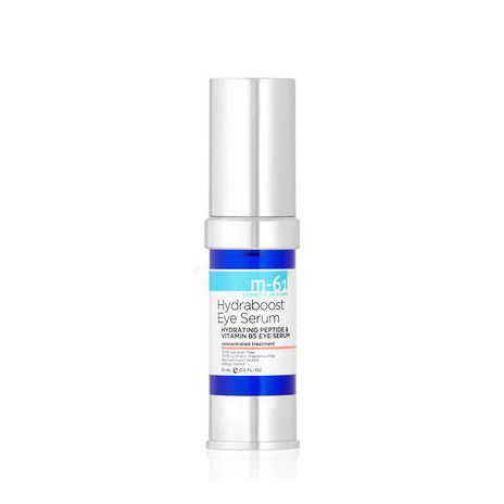 M-61 Hydraboost Eye Serum