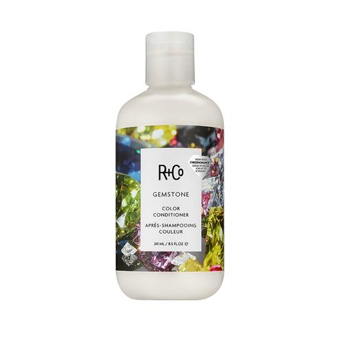 R&Co Gemstone Conditioner