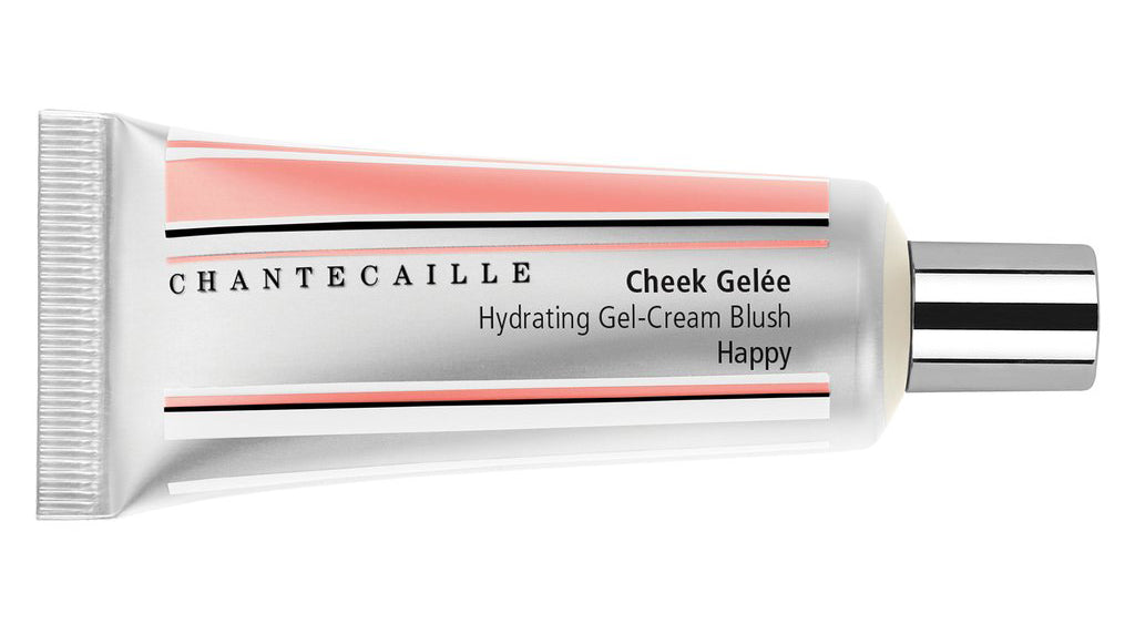 Chantecaille Cheek Gelee in Happy