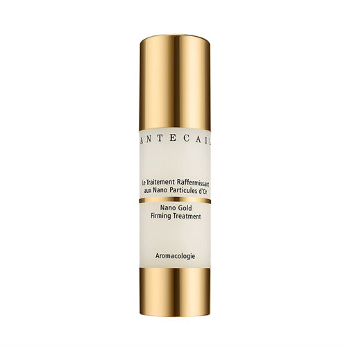 Chantecaille Gold Firming Treatment