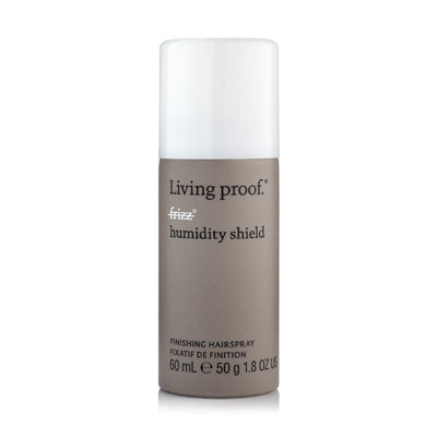 Living Proof No Frizz Humidity Shield Finishing Hairspray
