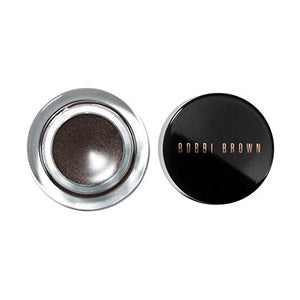 Bobbi Brown Gel Eyeliner in Espresso Ink