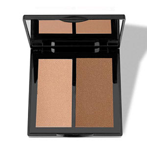 Trish McEvoy Light and Lift Face Color Duo