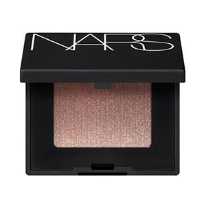 NARS Eyeshadow in Lehore