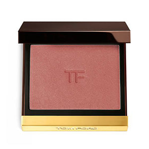TOM FORD Cheek Color in Ravish