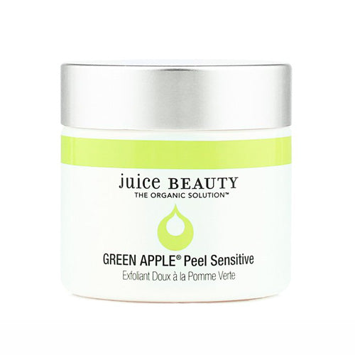 Juice Beauty Green Apple Peel for Sensitive Skin
