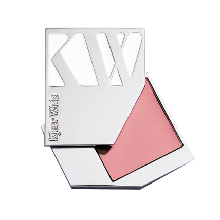 Kjaer Weis Cream Blush in Reverence