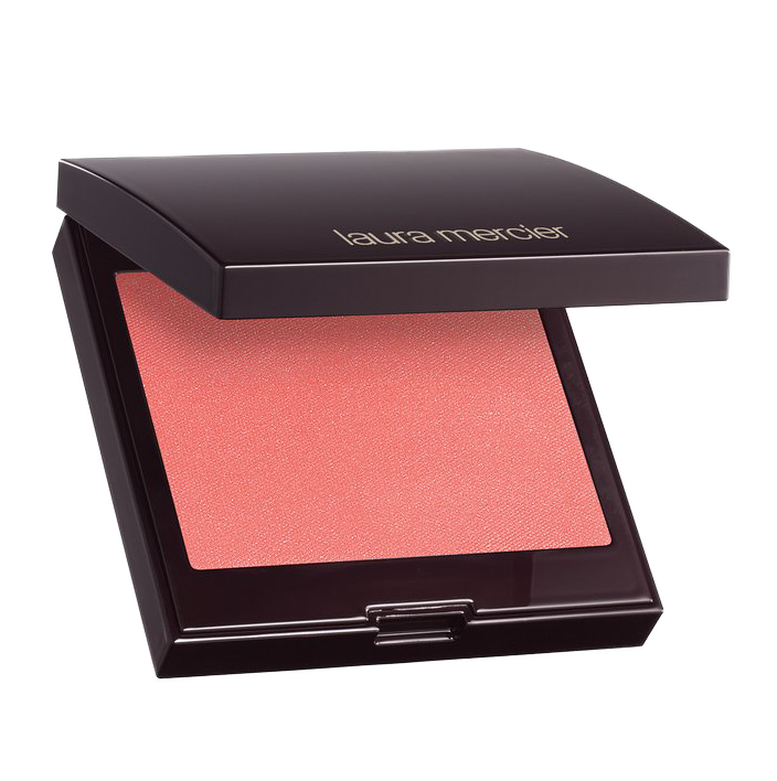 Laura Mercier Blush Colour Infusion in Grapefruit