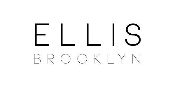 Ellis Brookly Logo