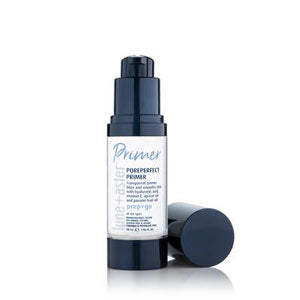 Lune+Aster Pore Perfect Primer