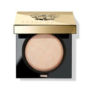Bobbi Brown Luxe Eye Shadow in Moonstone