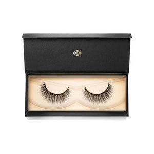 Lash Star Visionary Lashes 002
