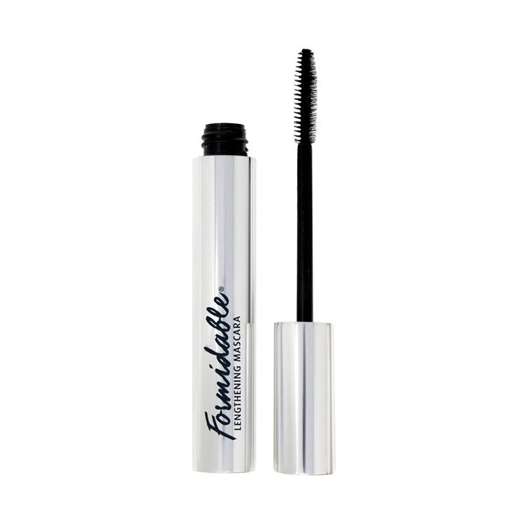 Formidable Lengthening Mascara
