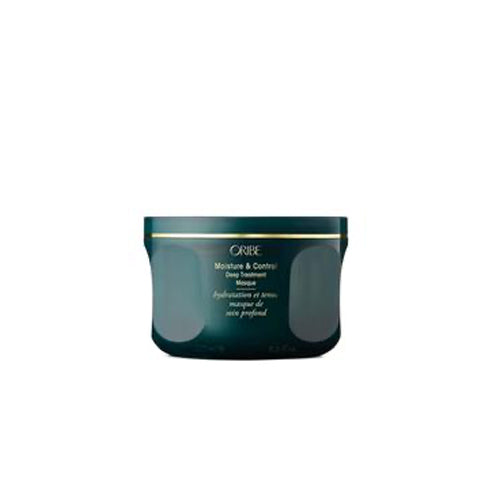 Oribe Moisture & Control Deep Treatment Masque