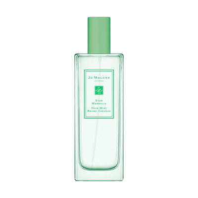 Jo Malone London Star Magnolia Hair Mist