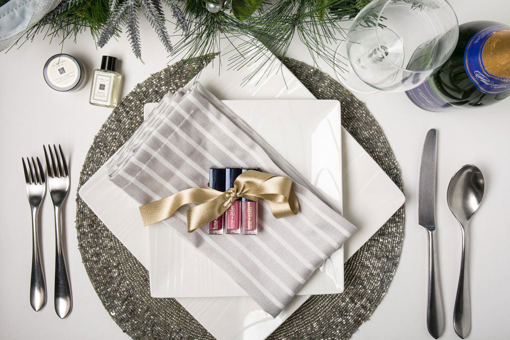 Marla's Holiday Gift List