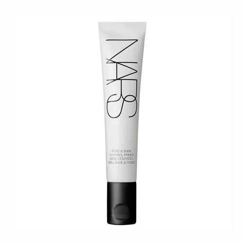 NARs Primer for Pore and Shine Control