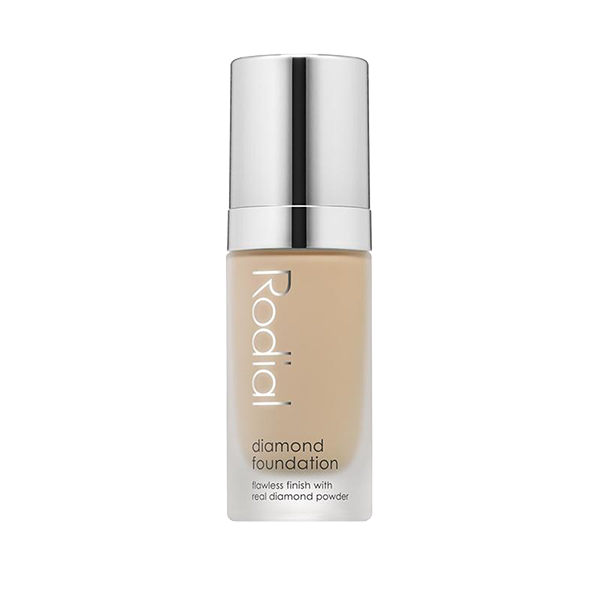 Rodial Skin Lift Foundation