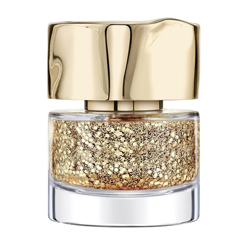 Smith & Cult Shattered Souls Nail Lacquer
