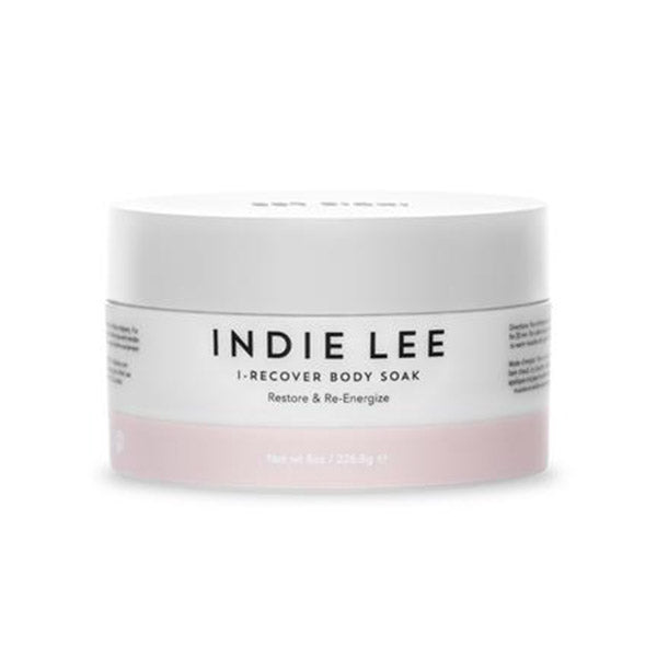 Indie Lee I-Recovery Body Soak