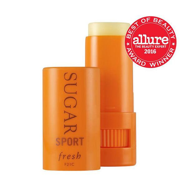 Fresh Sugar Sport Treatment SPF 30