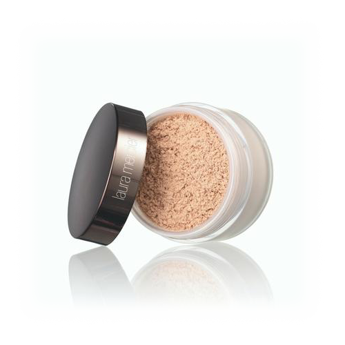 Laura Mercier Translucent Loose Setting Powder Glow