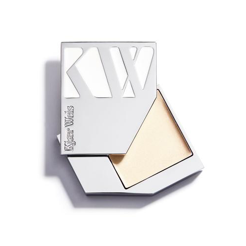 Kjaer Weis Glow Highlighter in Ravishing