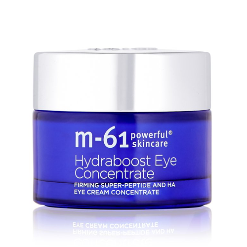 M-61 Hydraboost Eye Concentrate