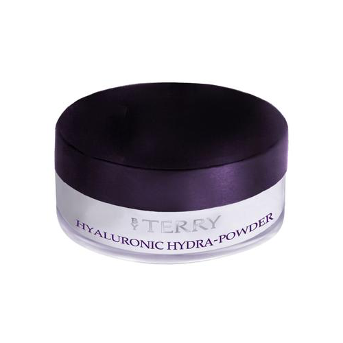 ByTerry Hyaluronic Hydra Powder