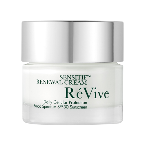 ReVive Sensitif Renewal Cream SPF 30