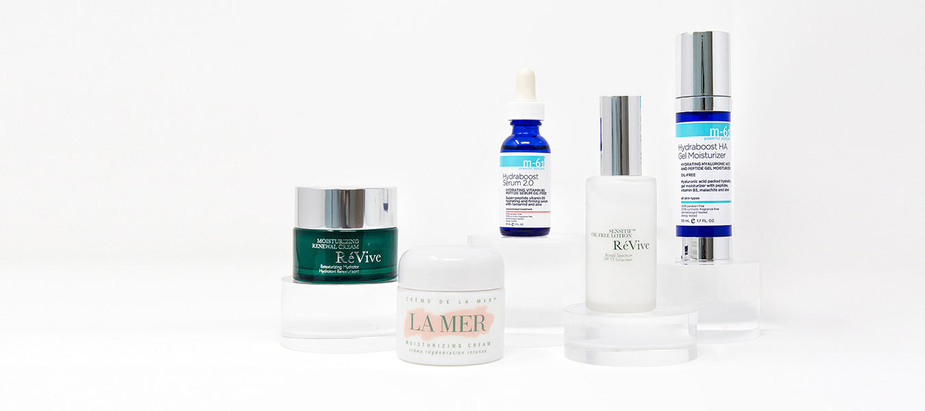 The best hydration products of 2017