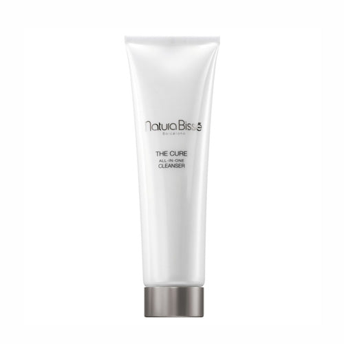 Natura Bisse The Cure All in One Cleanser