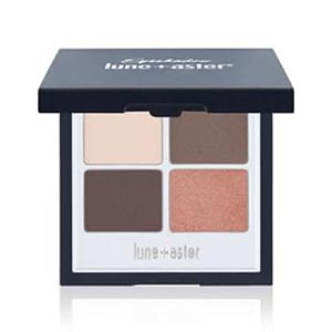 Lune+Aster Weekday Chic Palette