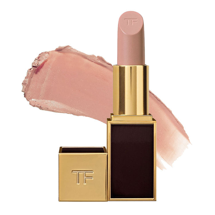 Tom Ford Lip Color in shade Blush Nude
