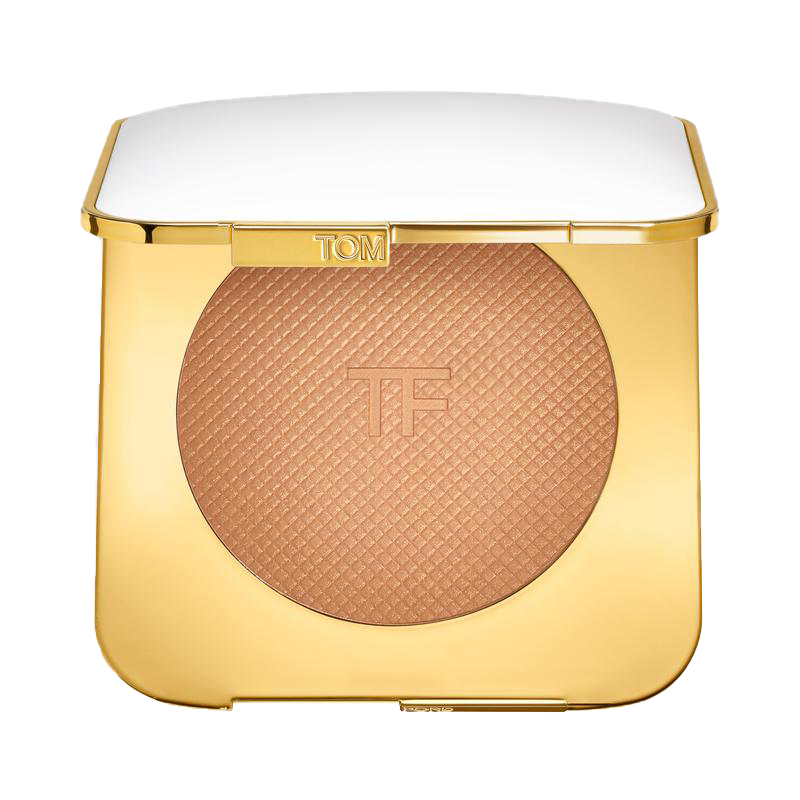 Tom Ford Soleil Glow Bronzer in Gold Dust Sm