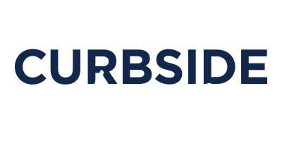 Bluemercury Curbside Pickup