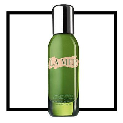 La Mer The Revitalizing Hydrating Serum