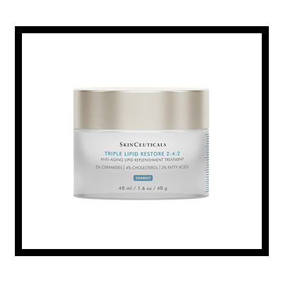 SkinCeuticals Triple Lipid Restore Treatment