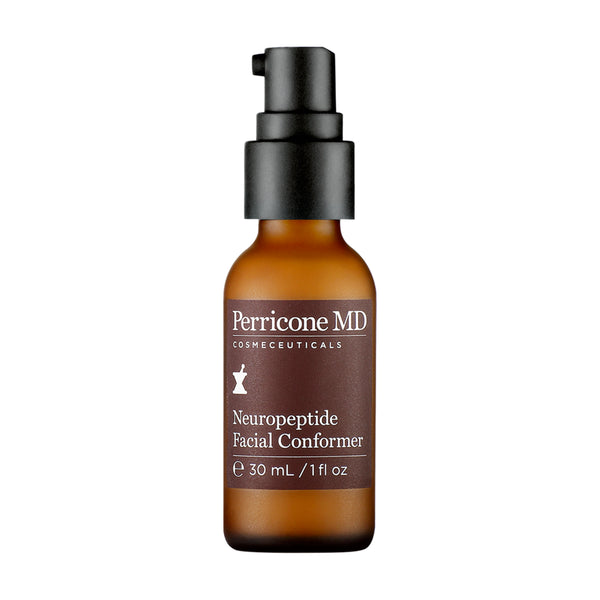 Perricone md facial conformer reviews
