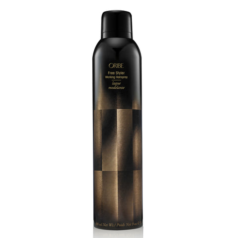 Oribe Freestyler Working Hairspray