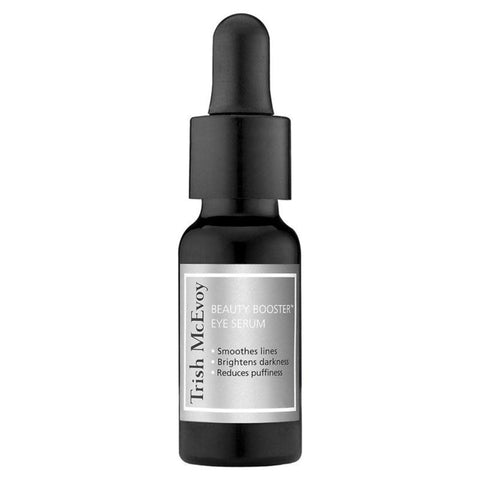 Beauty Booster Eye Serum