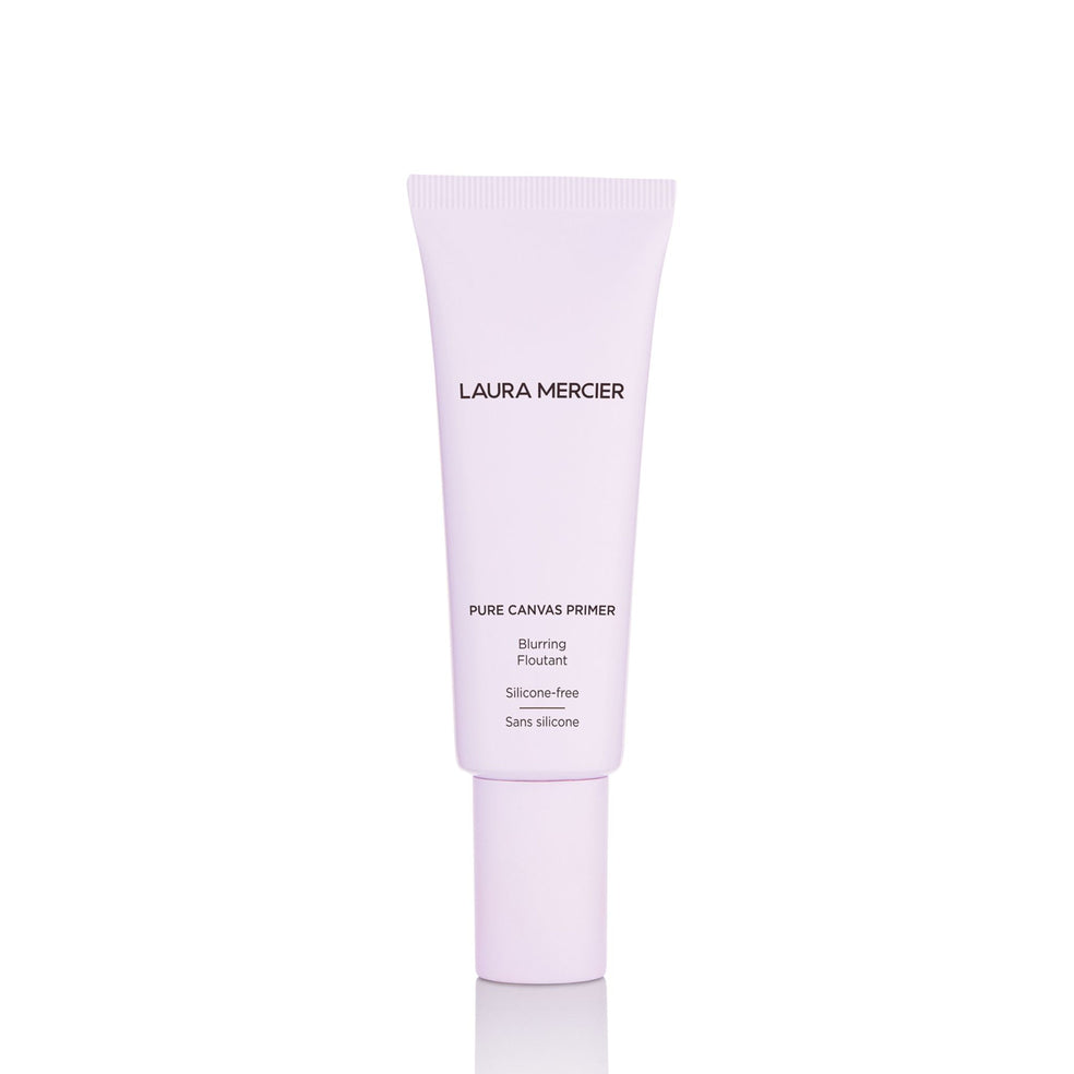 Laura Mercier Pure Canvas Primer