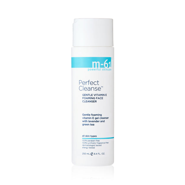 M-61 Perfect Cleanse