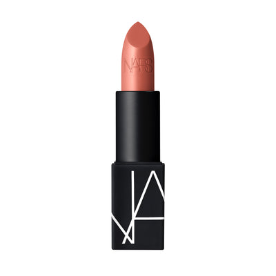 Nars Lipstick in Raw Seduction