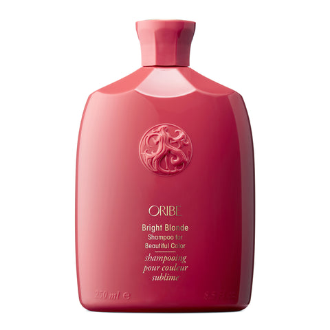 ORIBE Bright Blonde For Beautiful Color Shampoo