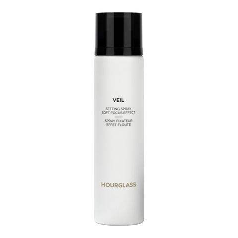Veil™ Soft Focus Setting Spray
