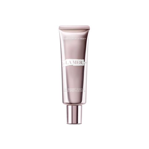 The Radiant SkinTint Broad Spectrum SPF 30