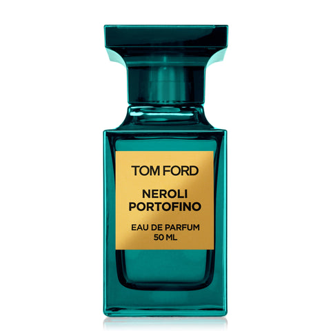 Neroli Portofino EDP Spray