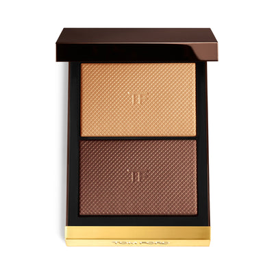 Tom Ford Dual Highlight