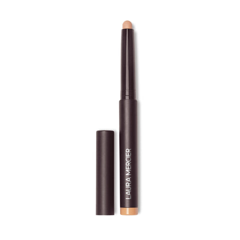 Laura Mercier Matte Caviar Stick Eye Colour Ginger